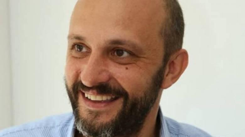 Πέθανε ο δημοσιογράφος Νίκος Τσίτσας