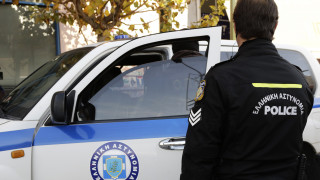 Άγρια δολοφονία 51χρονου στη Σπάρτη