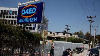 ΟΑΕΔ: Πότε αναμένεται να δημοσιευθούν οι προσωρινοί πίνακες Κοινωφελούς Εργασίας σε 34 δήμους