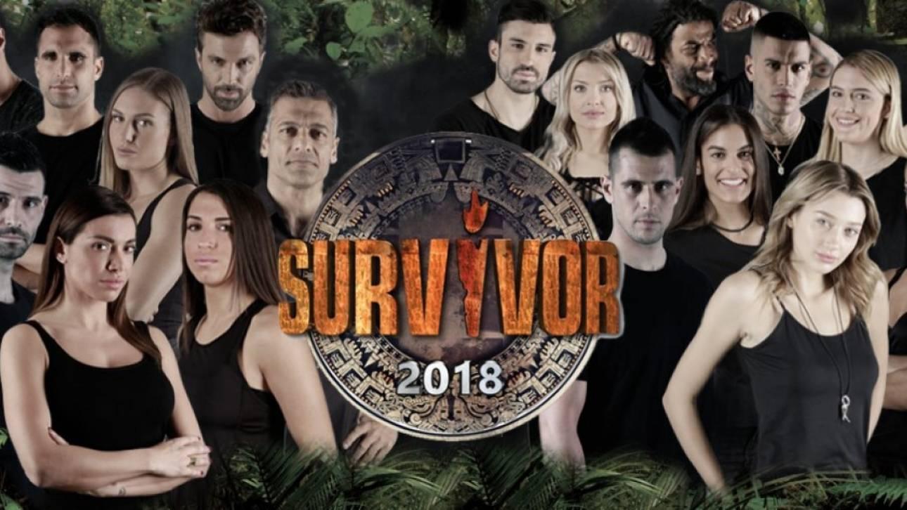 Το «ψυχογράφημα» του Survivor: Γιατί το ριάλιτι επιβίωσης έχει καθηλώσει τους Έλληνες