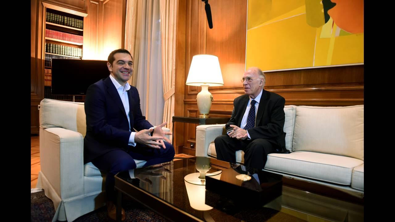 https://cdn.cnngreece.gr/media/news/2018/01/28/115264/photos/snapshot/4354290.jpg