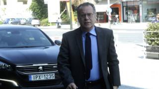 Κουμουτσάκος για πΓΔΜ: Η κυβέρνηση οφείλει να φέρει μια πολύ καλύτερη συμφωνία