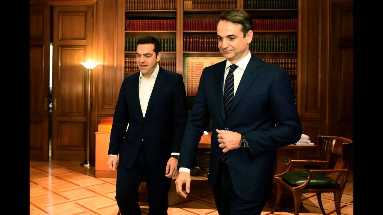 https://cdn.cnngreece.gr/media/news/2018/01/28/115308/photos/snapshot/4353922.jpg