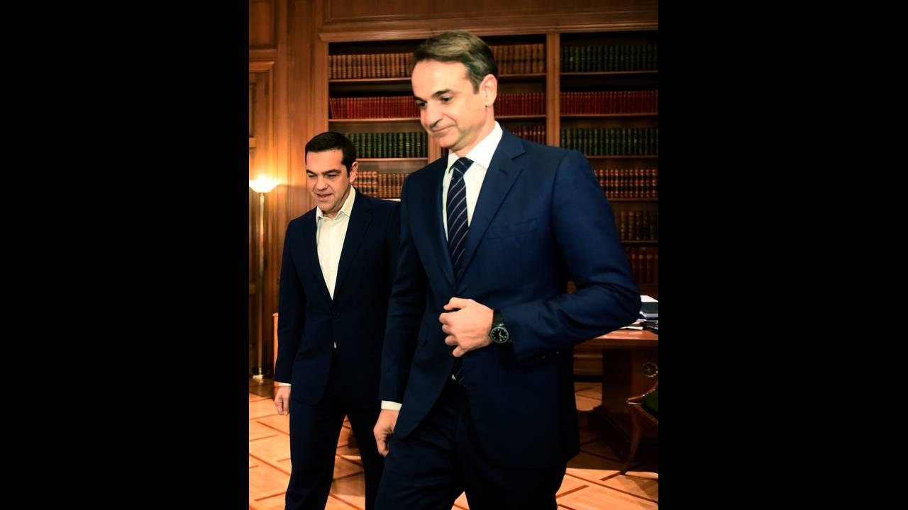 https://cdn.cnngreece.gr/media/news/2018/01/28/115308/photos/snapshot/4353923.jpg