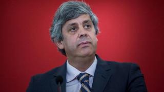 Υπό δικαστική διερεύνηση στην Πορτογαλία ο νέος πρόεδρος του Eurogroup