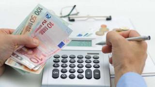 Παλιές και αναδρομικές εισφορές θα καταβάλουν μέχρι το τέλος Μαρτίου οι ελεύθεροι επαγγελματίες