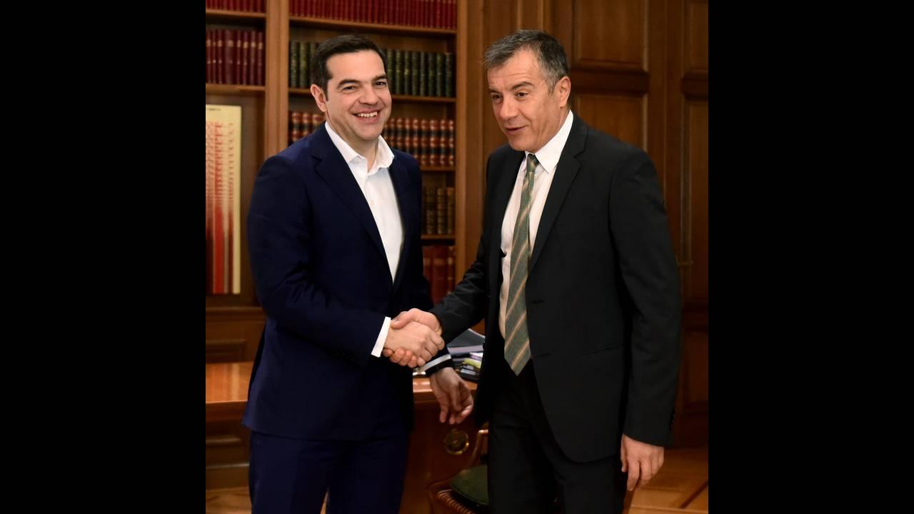 https://cdn.cnngreece.gr/media/news/2018/01/29/115344/photos/snapshot/4354041.jpg