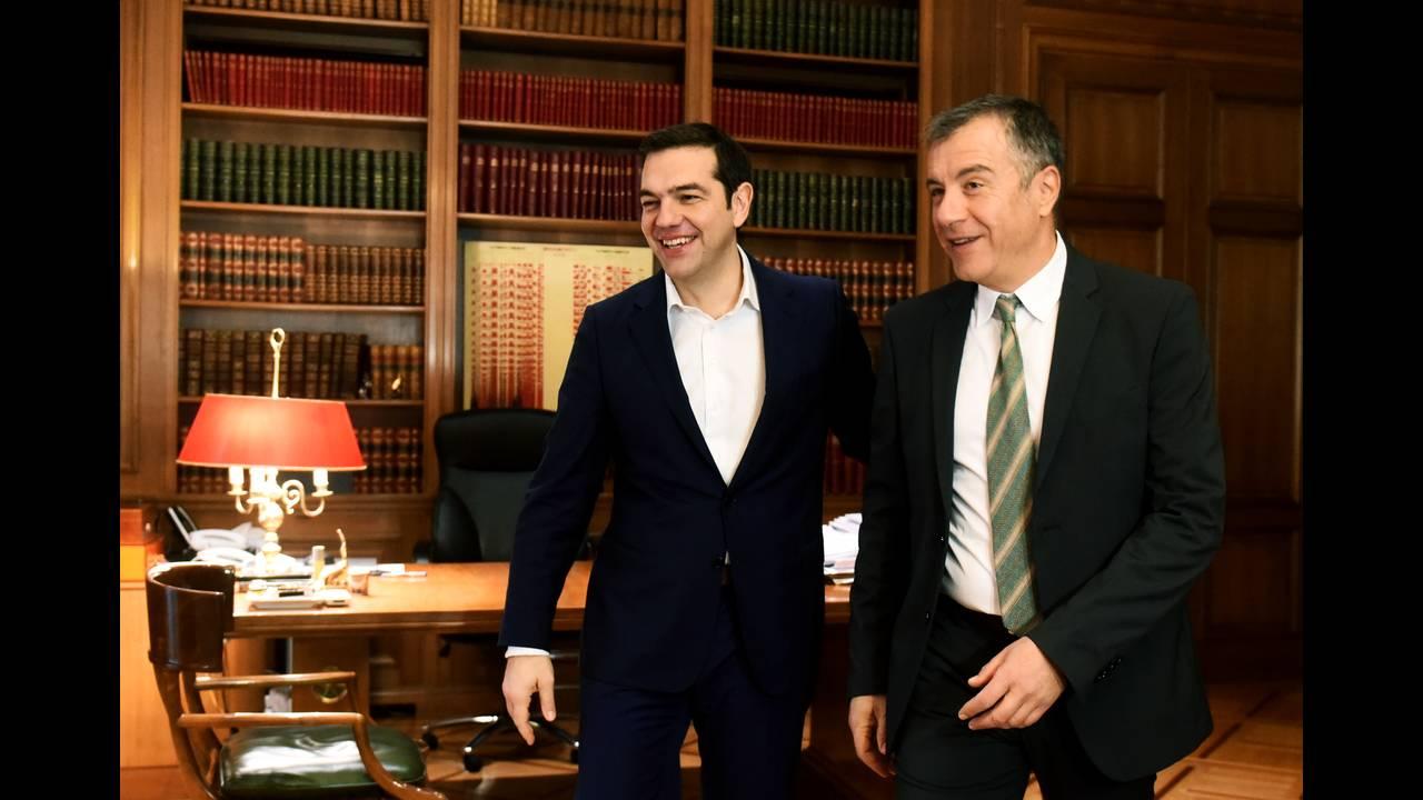 https://cdn.cnngreece.gr/media/news/2018/01/29/115344/photos/snapshot/4354048.jpg