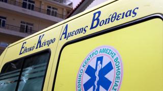 Θεσσαλονίκη: Θανάσιμος τραυματισμός ανηλίκου σε πίστα με ράμπες στη νέα παραλία
