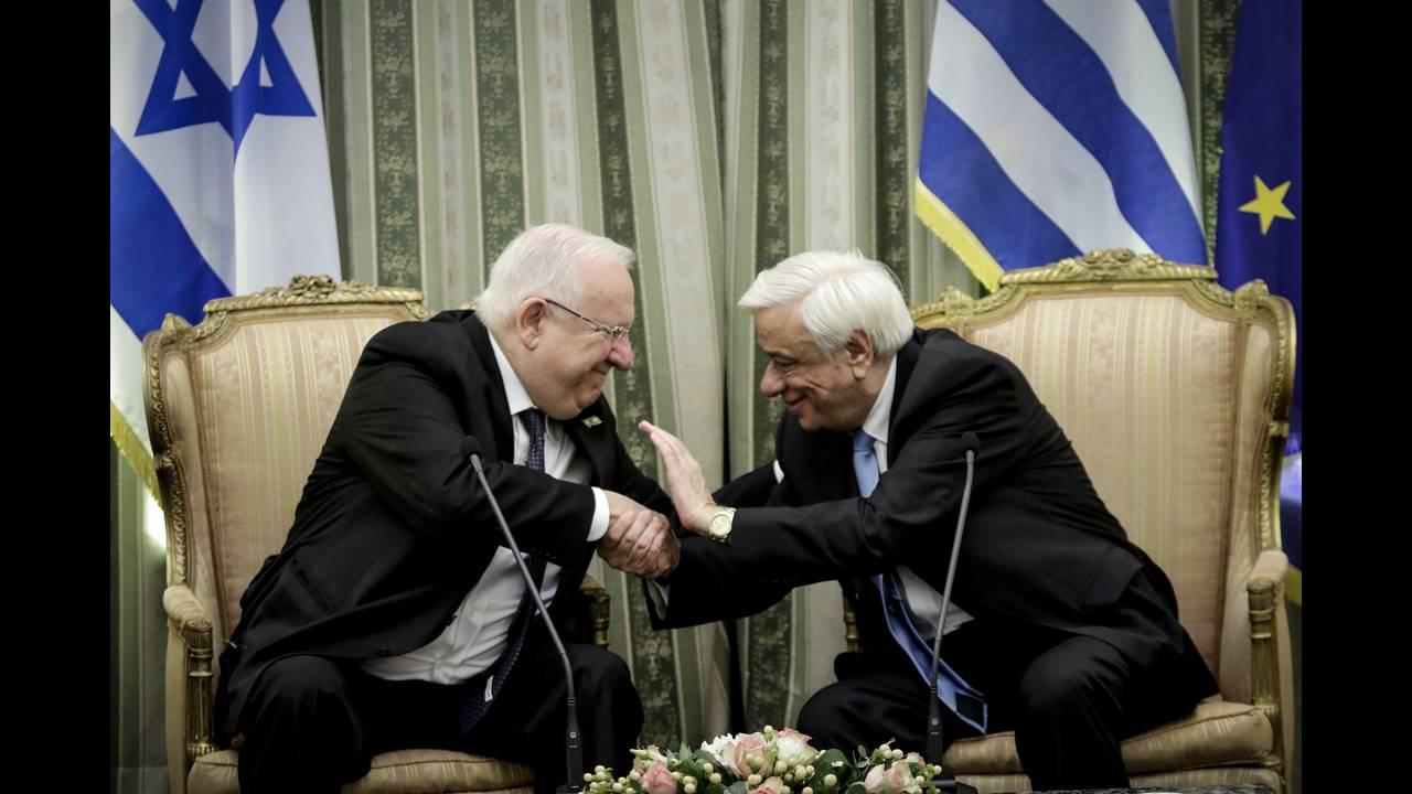 https://cdn.cnngreece.gr/media/news/2018/01/29/115355/photos/snapshot/4356354.jpg