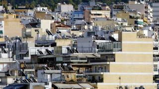 Πώς θα κινηθεί η αγορά ακινήτων στη Θεσσαλονίκη το 2018