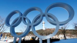 Οριστικός αποκλεισμός της Ρωσίας από τους Παραολυμπιακούς της Πιονγκτσάνγκ