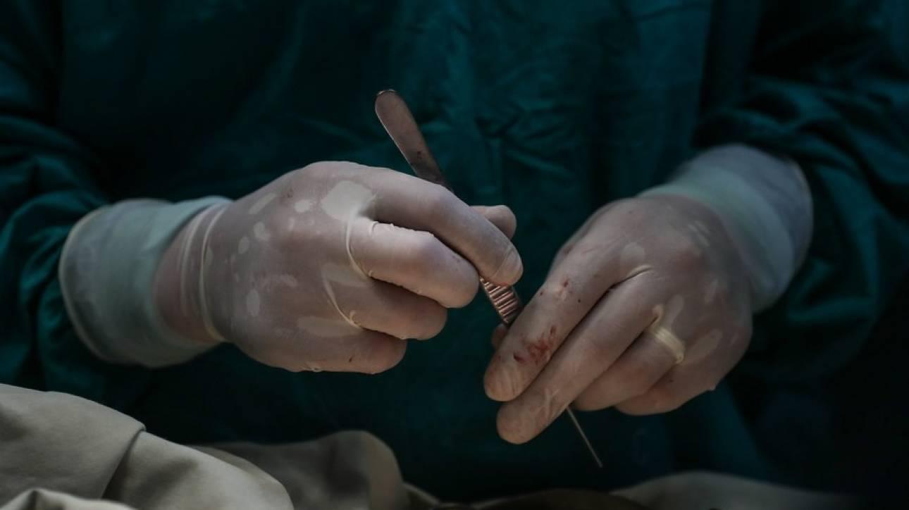 Μογγολία: Πραγματοποιήθηκε η πρώτη μεταμόσχευση ήπατος από ζωντανό δότη