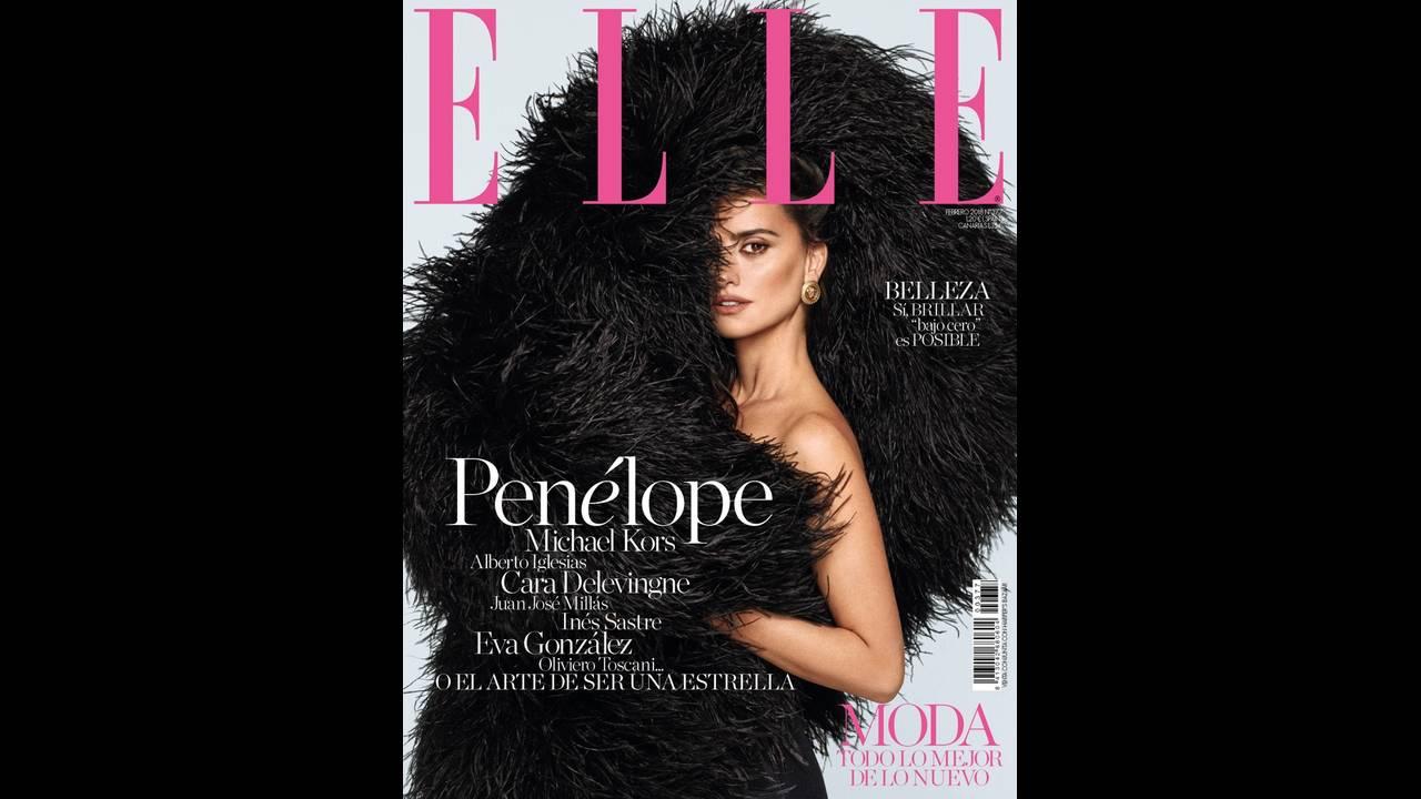https://cdn.cnngreece.gr/media/news/2018/01/29/115393/photos/snapshot/Penelope-Cruz-Fashion-Shoot01.jpg