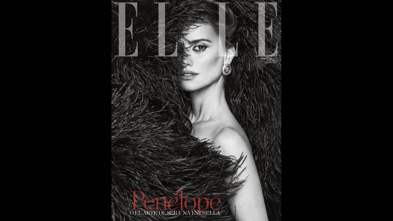 https://cdn.cnngreece.gr/media/news/2018/01/29/115393/photos/snapshot/Penelope-Cruz-Fashion-Shoot02.jpg