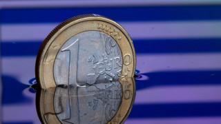 Κλείνει η μεγάλη ψαλίδα μεταξύ ελληνικών και γερμανικών ομολόγων