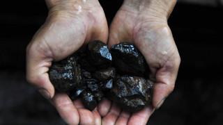 Σμαράγδι 1,6 κιλού βρέθηκε σε ορυχείο της Ρωσίας