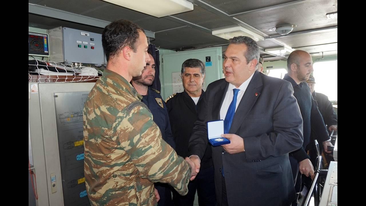 https://cdn.cnngreece.gr/media/news/2018/01/29/115427/photos/snapshot/19022733.JPG