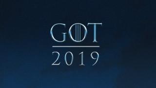 Game of Thrones: πότε κάνει πρεμιέρα το μεγάλο φινάλε