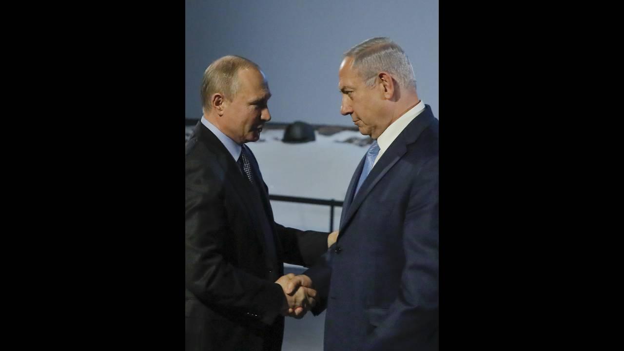 https://cdn.cnngreece.gr/media/news/2018/01/29/115455/photos/snapshot/2018-01-29T151939Z_720264506_UP1EE1T16KRI2_RTRMADP_3_RUSSIA-ISRAEL.JPG