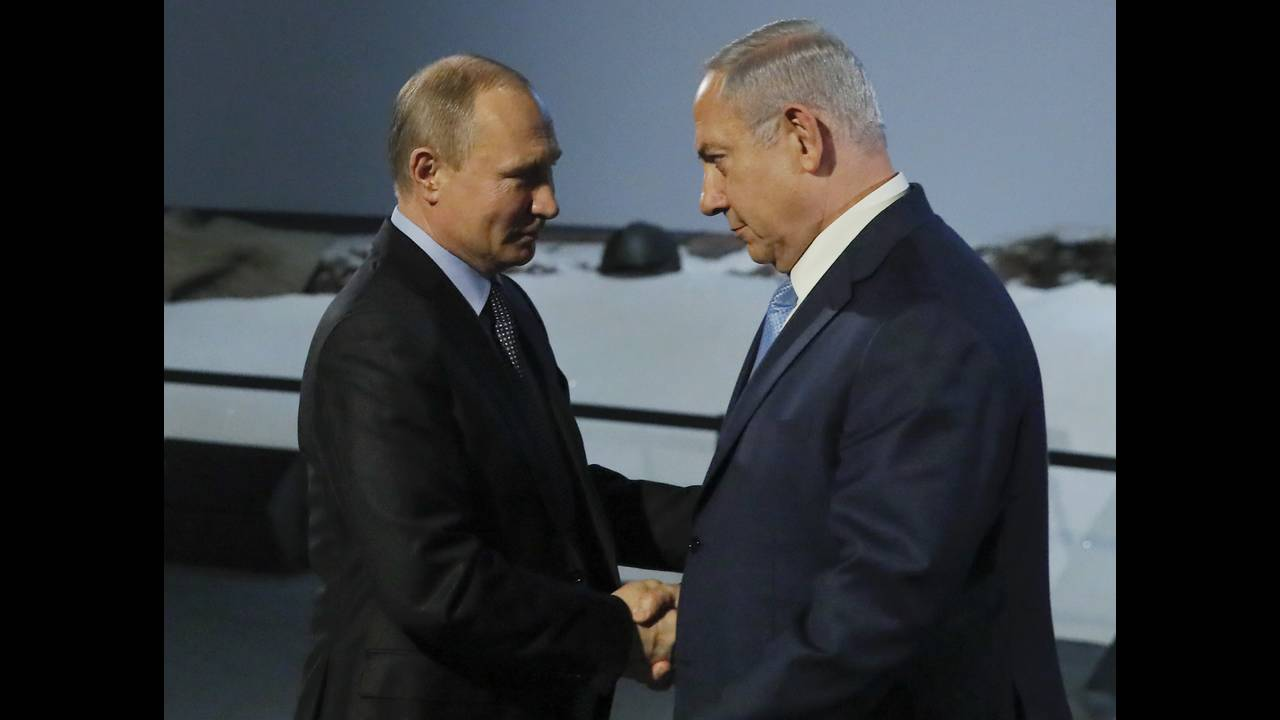 https://cdn.cnngreece.gr/media/news/2018/01/29/115455/photos/snapshot/2018-01-29T152036Z_396348_UP1EE1T16MCI6_RTRMADP_3_RUSSIA-ISRAEL.JPG