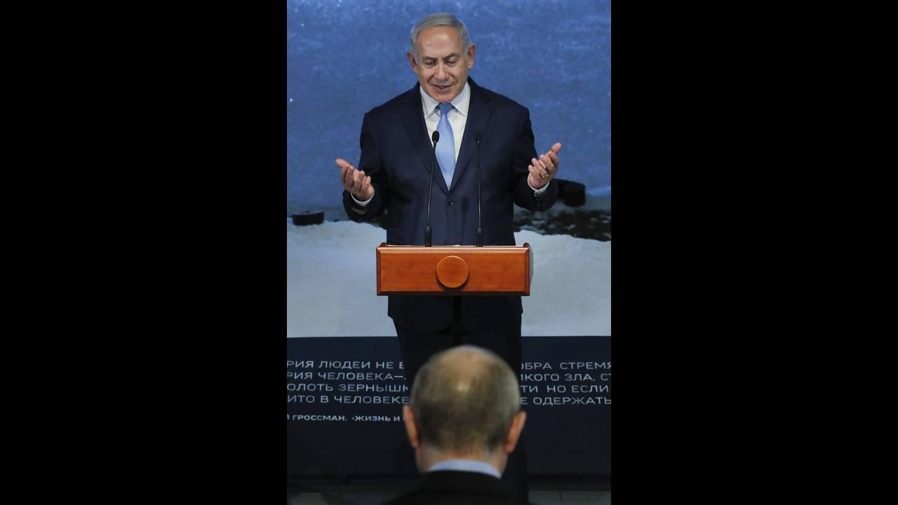 https://cdn.cnngreece.gr/media/news/2018/01/29/115455/photos/snapshot/2018-01-29T155418Z_1408420310_UP1EE1T186IIF_RTRMADP_3_RUSSIA-ISRAEL.JPG