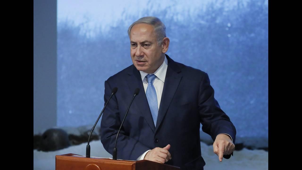 https://cdn.cnngreece.gr/media/news/2018/01/29/115455/photos/snapshot/2018-01-29T155540Z_1328484767_UP1EE1T188SII_RTRMADP_3_RUSSIA-ISRAEL.JPG
