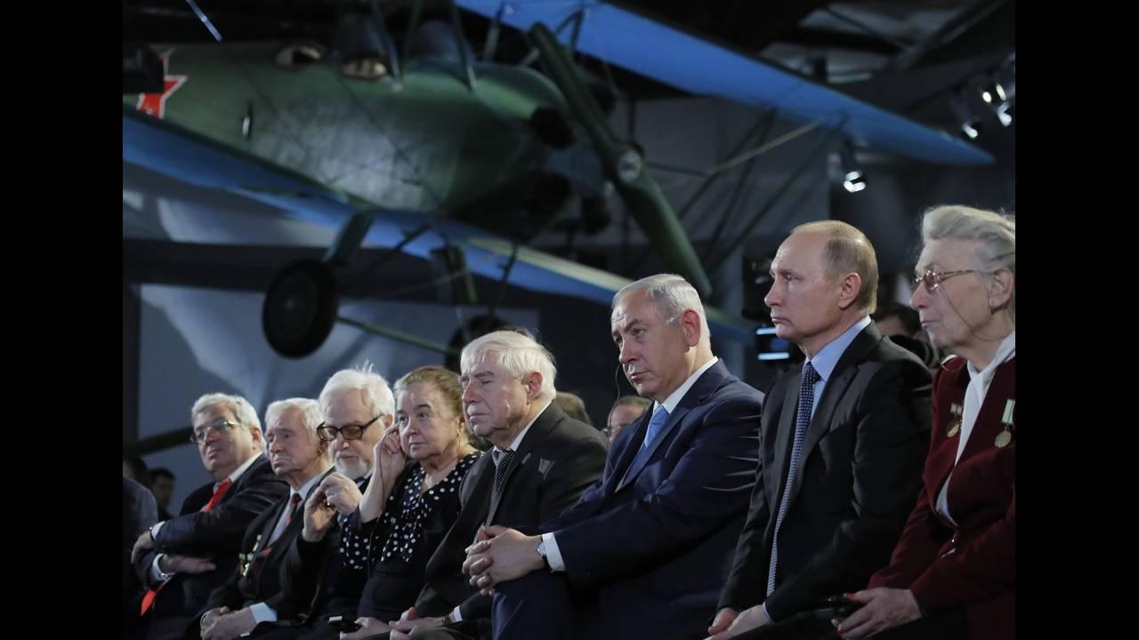 https://cdn.cnngreece.gr/media/news/2018/01/29/115455/photos/snapshot/2018-01-29T160938Z_1923389103_UP1EE1T18W2IQ_RTRMADP_3_RUSSIA-ISRAEL.JPG