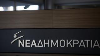 Με βίντεο απαντά η ΝΔ στην κυβέρνηση για το Σκοπιανό
