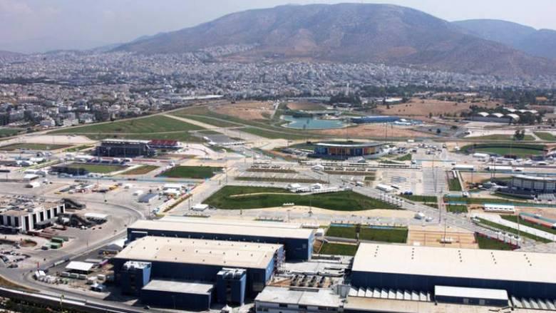 Ολοκληρώθηκε η πρώτη συνεδρίαση της Ολομέλειας του ΣτΕ για την επένδυση στο Ελληνικό