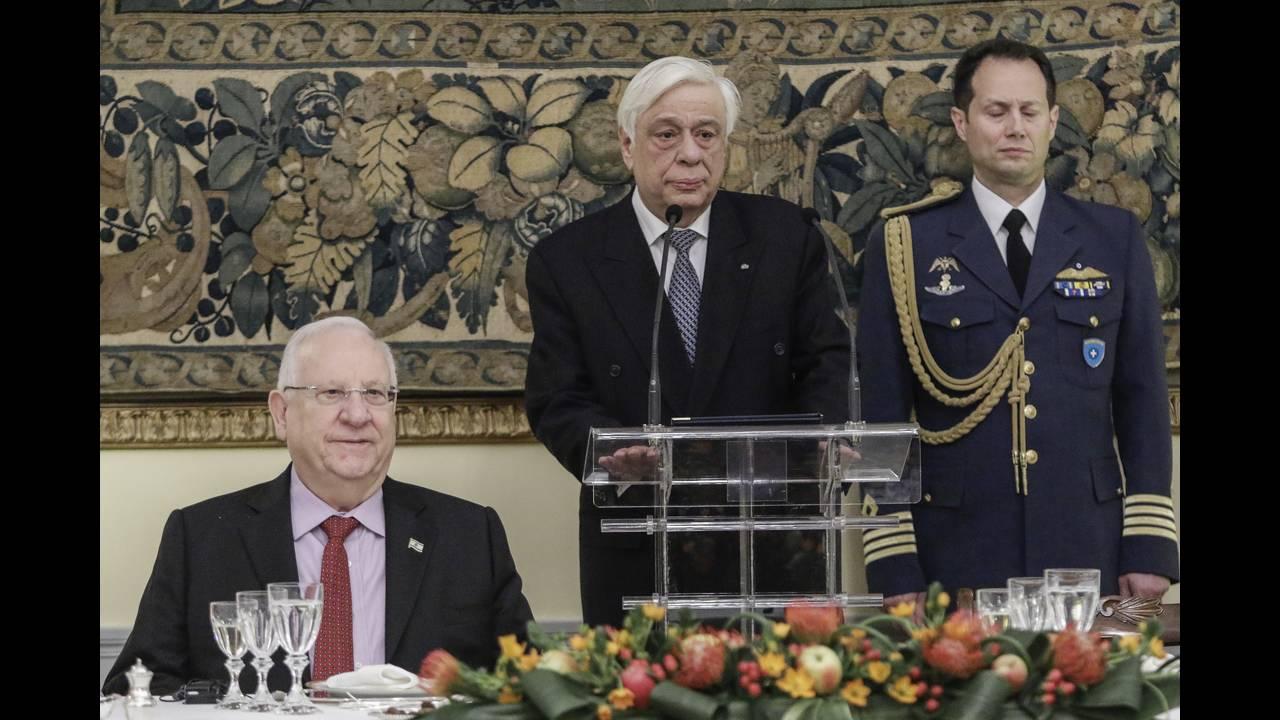 https://cdn.cnngreece.gr/media/news/2018/01/29/115480/photos/snapshot/4356998.jpg
