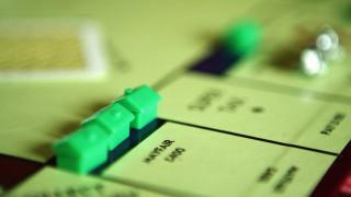 Στο νόμο Κατσέλη 150.000 δανειολήπτες με δάνεια 17,5 δισ. ευρώ