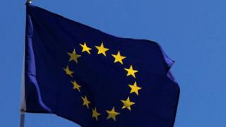 Ανησυχίες για «πόλεμο δασμών» μεταξύ ΗΠΑ και Ευρώπης