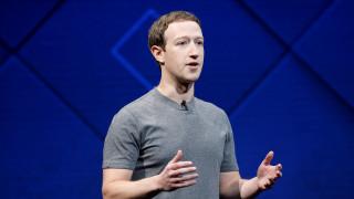 To Facebook αλλάζει: Πλέον θα δίνεται έμφαση και στις τοπικές ειδήσεις