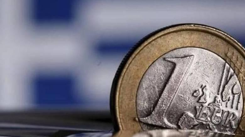 Φράτσερ: Εντός του 2018 η απομείωση του ελληνικού χρέους