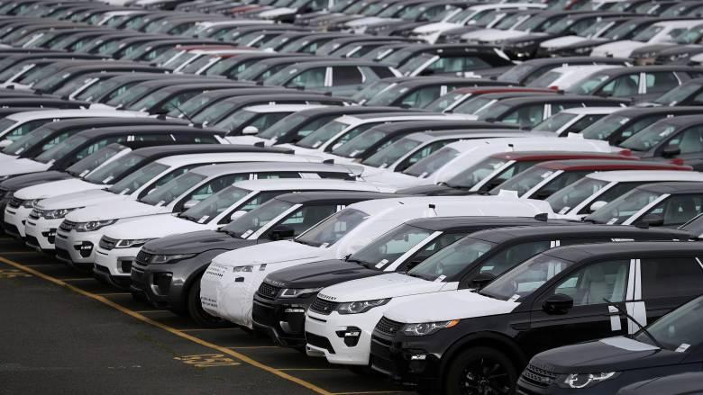 Ο διευθυντής της Volkswagen υπόσχεται «κυρώσεις» για τα πειράματα σε ανθρώπους