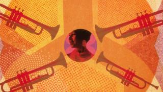Aρίθα Φράνκλιν: ποια θα υποδυθεί τη βασίλισσα της soul στη μεγάλη οθόνη