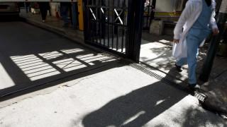 Σε 24ωρη απεργία οι νοσοκομειακοί γιατροί την Τετάρτη