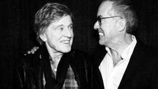 Sundance: θρίαμβος της γυναίκας στο φεστιβάλ του Ρόμπερτ Ρέντφορντ -όλα τα βραβεία
