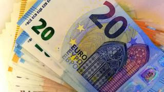 Έτος ορόσημο το 2017 για την ελληνική οικονομία