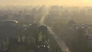 Διορία δέκα ημερών από την Κομισιόν σε εννιά χώρες για να λάβουν μέτρα για την ποιότητα του αέρα