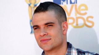 Αυτοκτόνησε ο πρωταγωνιστής του «Glee» Μαρκ Σάλινγκ