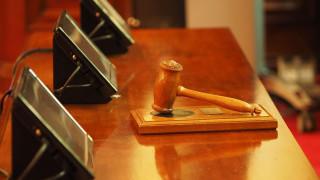 Ο σεφ, η στρίπερ και η γροθιά: Μια περίεργη υπόθεση απασχολεί δικαστήριο των ΗΠΑ