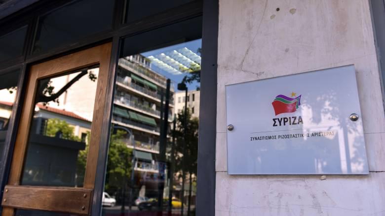 ΣΥΡΙΖΑ: Δε θα συνηγορήσουμε στη μετατροπή της Επιτροπής Θεσμών & Διαφάνειας σε τηλεοπτικό παράθυρο
