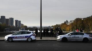 Παρίσι: Ένας 8χρονος που φορούσε κιπά δέχτηκε επίθεση από δύο εφήβους