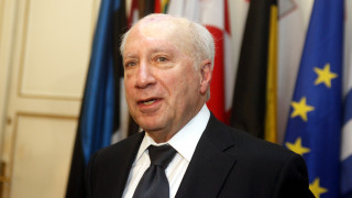 Επαφές Νίμιτς στα Σκόπια: Στο «τραπέζι» και οι προτάσεις Κοτζιά