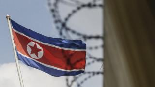 UNICEF: 60.000 παιδιά στη Βόρεια Κορέα κινδυνεύουν με λιμοκτονία