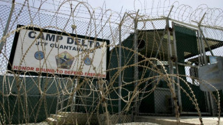ΗΠΑ: Ανοικτή παραμένει η φυλακή στο Γκουαντανάμο