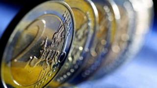 Το χρέος κρίνει την αυτοδύναμη έξοδο στις αγορές