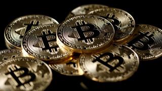 Τουρκική ομάδα έκανε την πρώτη μεταγραφή με… bitcoin
